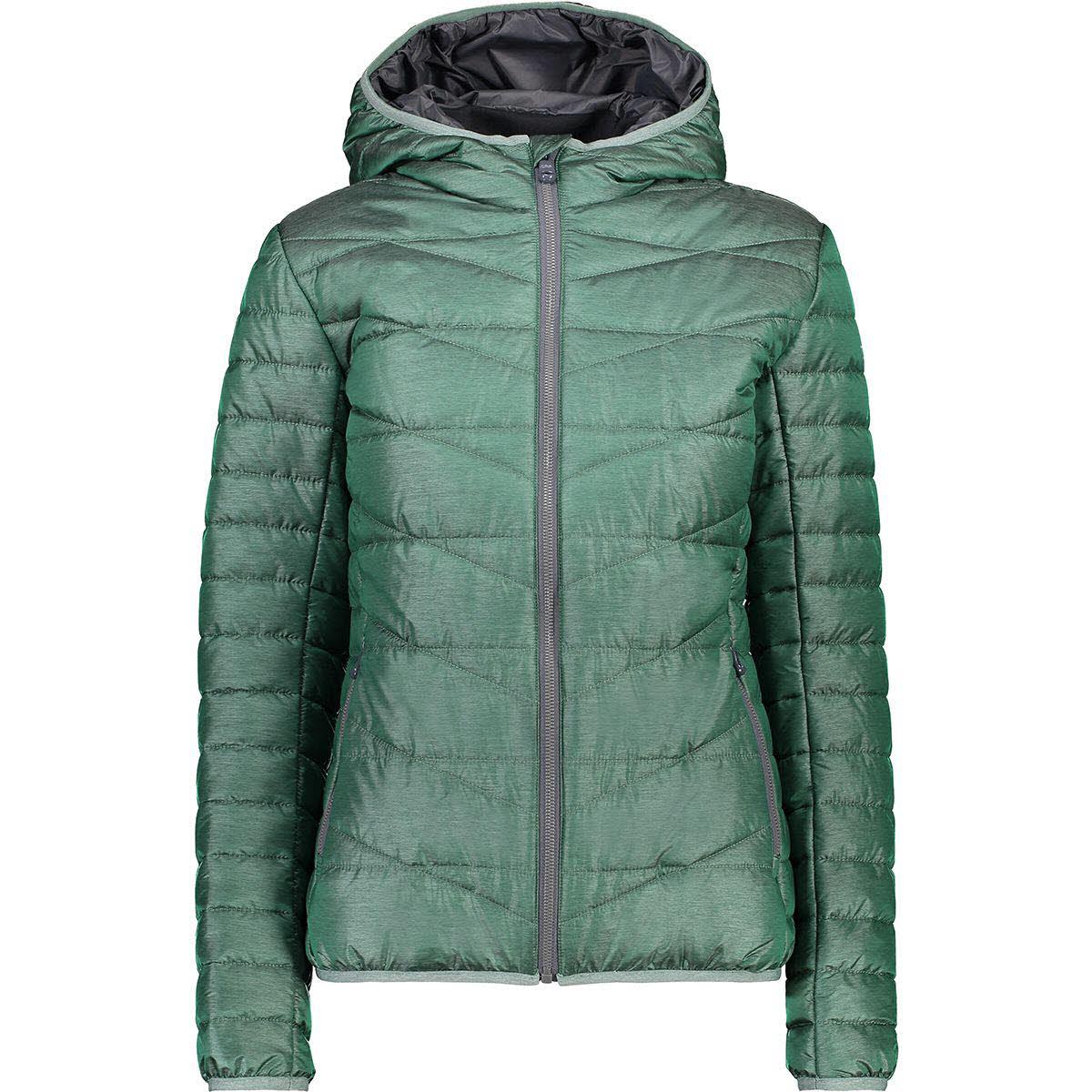Jacken | Bekleidung | Sportmarken24
