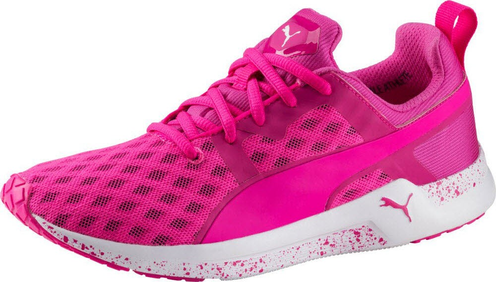 PUMA Pulse XT V2 FT Trainingsschuh Damen