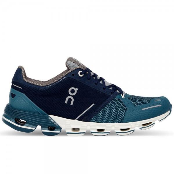 buy online 7fd6b 8e88a ON RUNNING Sportschuh Cloudflyer woman