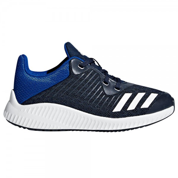 464f78dda9fb6 Schuhe Sportschuh Fortarun Kids | Sportmarken24