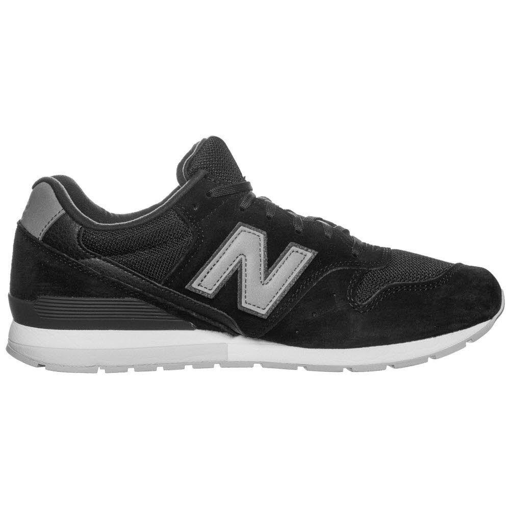 New Balance Sneaker »Mrl996-jn-d«